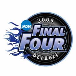 2009 Final Four