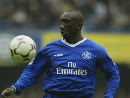 Jimmy Floyd Hasselbaink e1312801506239 Top 10 Premier League Scorers of All Time