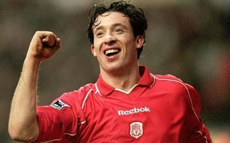 Robbie Fowler e1312803294473 Top 10 Premier League Scorers of All Time