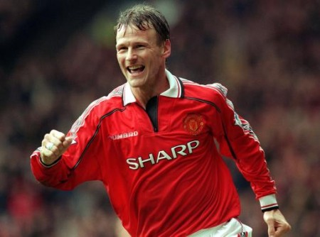 Teddy Sheringham e1312802096600 Top 10 Premier League Scorers of All Time
