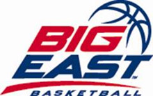 Big East Rules