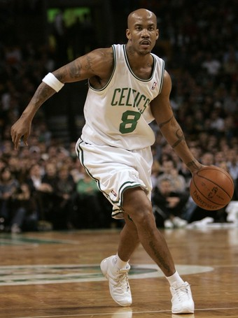 starbury 2009 NBA Playoffs: Who Has the Most to Prove?