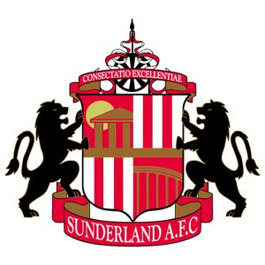 Sunderland A.F.C