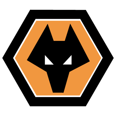 2140370715 c59e57798d Wolves, Birmingham and Burnley   Club Profiles
