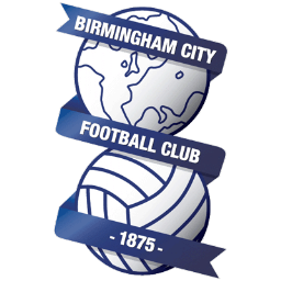 birmingham city 256x256 Wolves, Birmingham and Burnley   Club Profiles