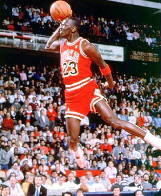michael jordan drunk Top Ten NBA Scorers of All Time