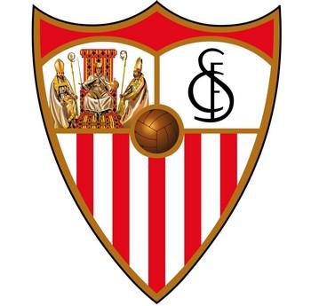 http://sportige.com/wp-content/uploads/2009/07/escudo-oficial-sevilla-fc.jpg