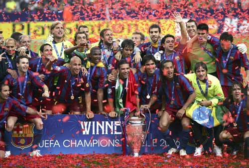 barcelona fc 2011 players. Barcelona+fc+players+2011