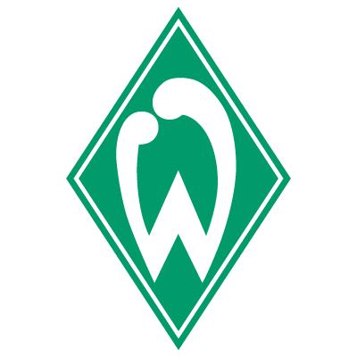 Bremen son nefeste: 1-0 Werder-bremen
