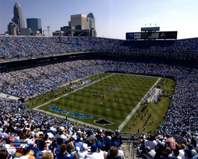 aagv045 Top Ten Biggest NFL Stadiums
