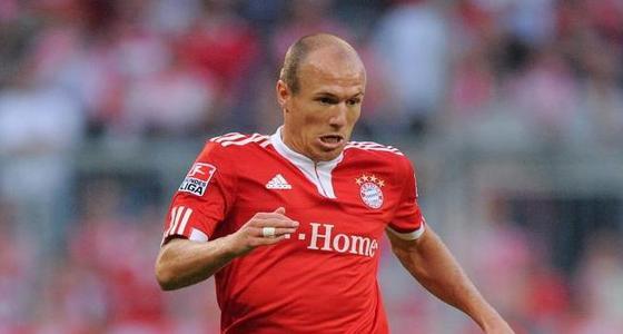 http://sportige.com/wp-content/uploads/2009/10/ArjenRobben.jpg