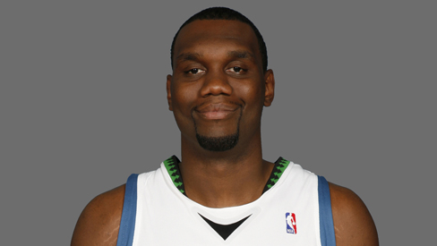 al jefferson nba02 Top Five Centers in the NBA, Going into 2009 2010