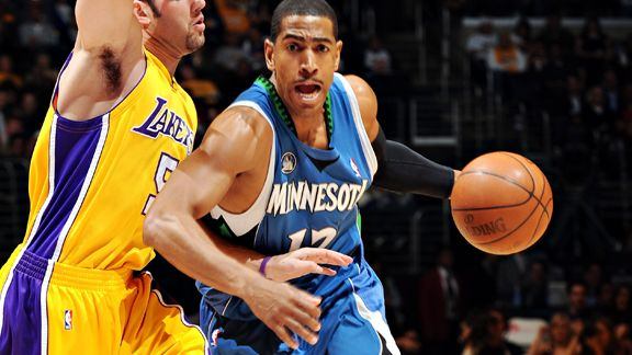 kevinollie Top Ten Oldest Players in the NBA