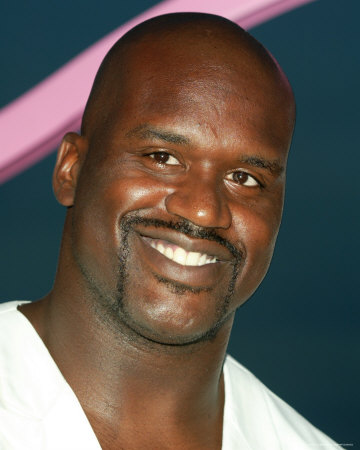 shaquille o neal The NBAs Top Ten Highest Player Salaries for 2009 2010