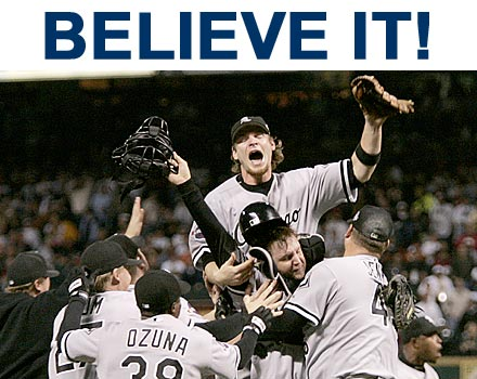 10 26 WhiteSoxWinWorldSeries Ranking the MLB Teams 2000 2009