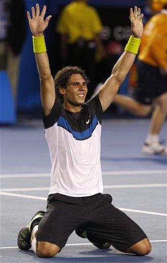 rafael nadal pictures. Rafael Nadal
