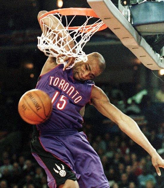 http://sportige.com/wp-content/uploads/2009/12/Vince-Carter.jpg