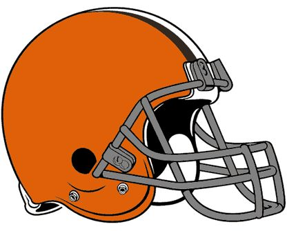 ClevelandBrowns Teams That Have Never Made it to the Super Bowl