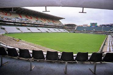 Top Ten Biggest Rugby Union Stadiums - Sportige