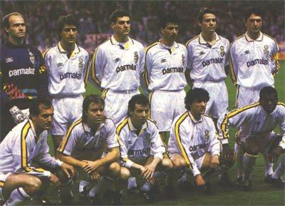 Parma 1993
