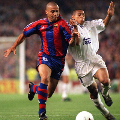 Ronaldo-Barcelona.jpg