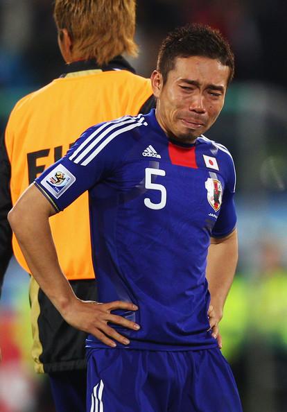 http://sportige.com/wp-content/uploads/2010/07/Yuto-Nagatomo.jpg