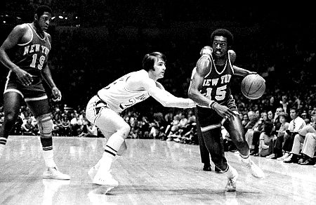 Earl Monroe1 The NBAs Top Ten Shooting Guards of All Time