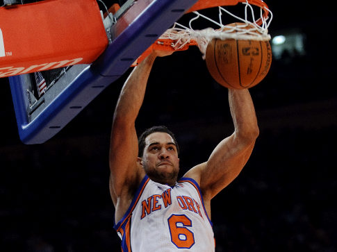 landry fields girlfriend. Number 3 – Landry Fields,