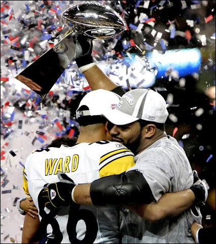 Super Bowl XL Ranking the Last Ten Super Bowls