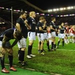 Scotland Lose 150x150 Six Nations 2011 Week 2   Best Pictures