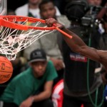 Serge Ibaka Doll 150x150 2011 Dunk Contest   Best Pictures