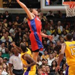 Blake Griffin1 150x150 Awesome Dunks and Dunkers