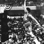 Dr J 150x150 Awesome Dunks and Dunkers
