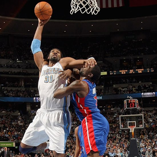 dwyane wade dunking on kendrick perkins. Dwyane Wade, J.R. Smith