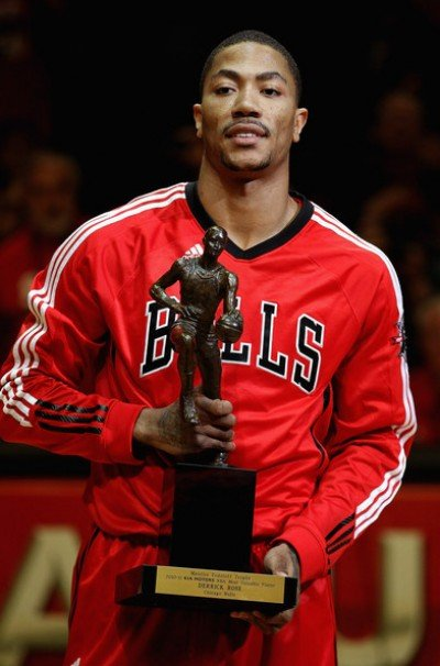 0a6647c17f78 derrick rose 2011 wallpaper
