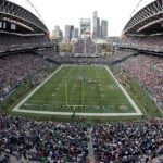 CenturyLink Field 150x150 The 2011 NFL Stadiums