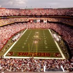 FedEx Field 150x150 The 2011 NFL Stadiums
