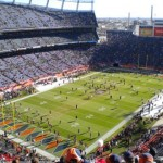 Invesco Field at Mile High 150x150 The 2011 NFL Stadiums