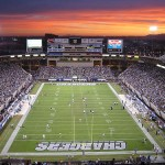 Qualcomm Stadium 150x150 The 2011 NFL Stadiums