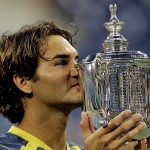 Roger Federer US Open Champion Tennis 2005 1136680 150x150 How Roger Federer Looked When he Won Each of his 16 Grand Slam Titles