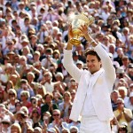 Roger Federer Wimbledon 2007 Winner 962204 150x150 How Roger Federer Looked When he Won Each of his 16 Grand Slam Titles