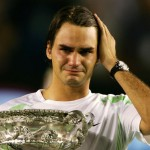 australian open 2006 105551 150x150 How Roger Federer Looked When he Won Each of his 16 Grand Slam Titles