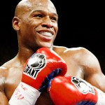 Floyd Mayweather Jr 150x150 All the Reigning Boxing Champions From Heavyweight to Junior Welterweight
