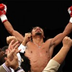 Manny Pacquiao1 150x150 All the Reigning Boxing Champions From Heavyweight to Junior Welterweight