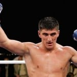 Marco Huck 150x150 All the Reigning Boxing Champions From Heavyweight to Junior Welterweight