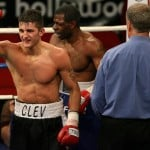 Nathan Cleverly 150x150 All the Reigning Boxing Champions From Heavyweight to Junior Welterweight