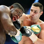 Vitali Klitschko2 150x150 All the Reigning Boxing Champions From Heavyweight to Junior Welterweight