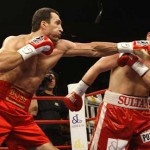 Wladimir Klitschko 150x150 All the Reigning Boxing Champions From Heavyweight to Junior Welterweight
