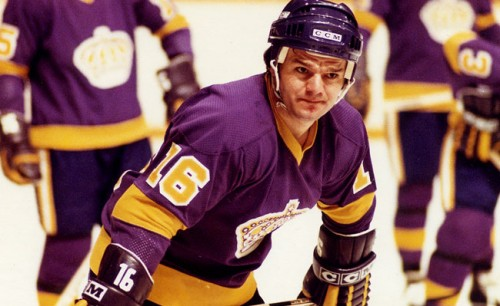 Marcel Dionne e1317549326531 Top Ten Most Points in NHL History