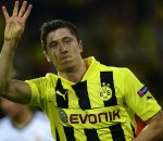 095297-robert-lewandowski